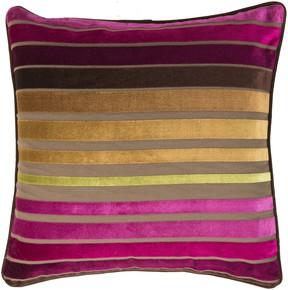 pillow.velvet