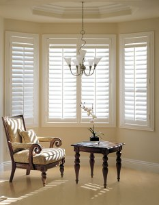 Norman-Woodlore-Wood-Shutters