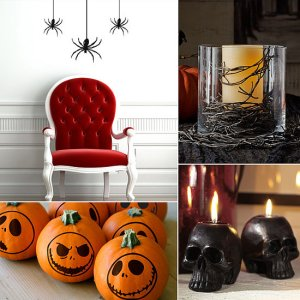 Affordable-Halloween-Decorations