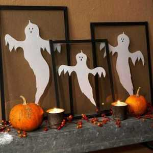 halloween-decorating-ideas-crafts-1