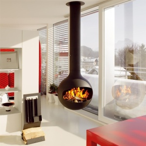 001-modern-interior-fireplaces