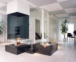 bloch-design-glass-fireplaces-3