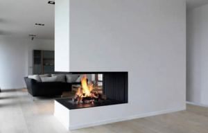 metalfire-fireplaces-1
