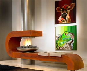 modern-contemporary-fireplaces-modus-design-4