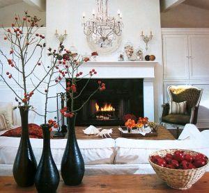 vase-accessories-living