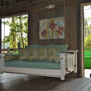 bedroom-inspiration-lovely-white-pine-wood-swinging-bed-with-wooden-wall-panels-and-wood-flooring-in-natural-interior-living-room-furniture-ideas-indoor-o