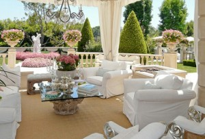 Outdoor-Living-Area-Image-2