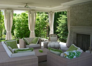 Outdoor-Living-Room-Ideas-5