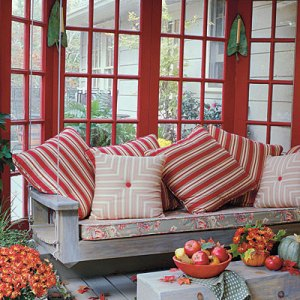 red-porch-swing-l