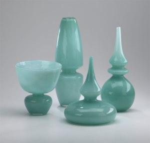 blue.vases