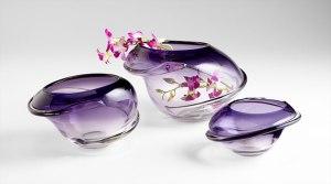 purple.vase