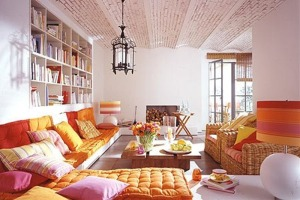 boho-chic-living-room-decorating-ideas-decoholic_boho_chic_orange_living_room_25_ideas