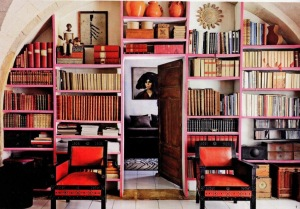 elle-decor-bookcase