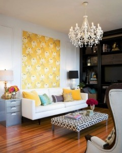 mimosa-yellow-living-room