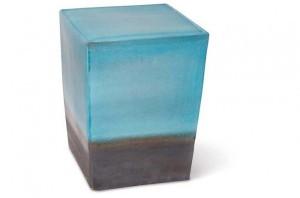 furniture-cer_squarecube_TBM-700x462