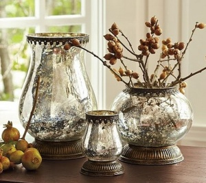 Beautiful-Mercury-Glass-Decorations-For-Your-Coming-Holidays-_05