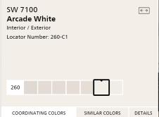 arcade-white