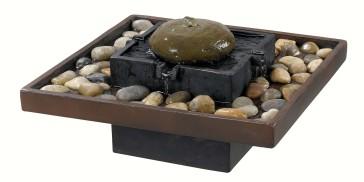 bliss_bronze_indoor_water_table_top_fountain
