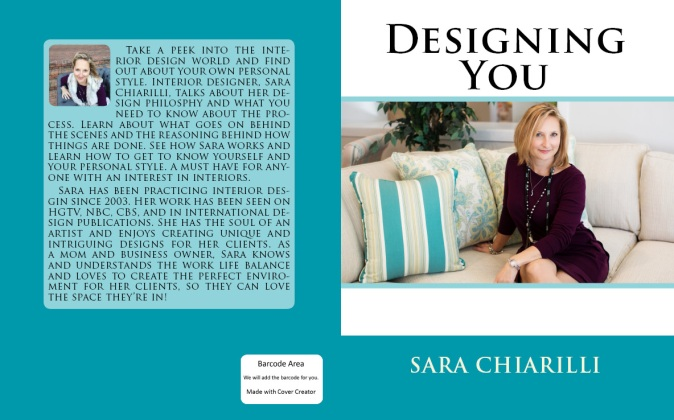 bookcoverpreview