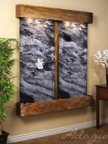 cottonwood-falls-wall-fountain-copy