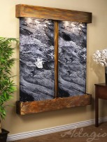 cottonwood-falls-wall-fountain-copy