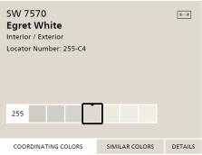 egret-white