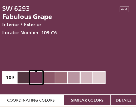fabulous-grape