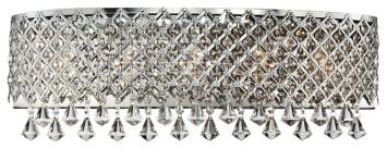 good-4-light-vanity-fixture-4-crystal-bathroom-vanity-light-crystal-bathroom-light-fixtures
