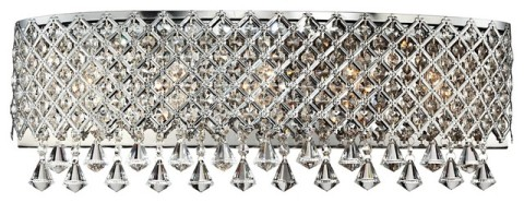 good-4-light-vanity-fixture-4-crystal-bathroom-vanity-light-crystal-bathroom-light-fixtures