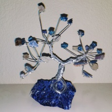 healing-tree-sodalite