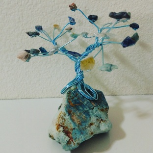 healing-tree-turquoise