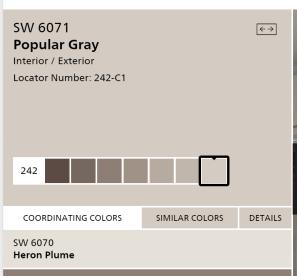 popular-gray