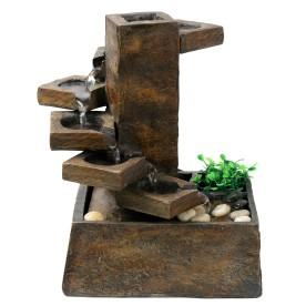 small-fountain-copy