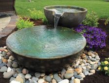 dd8c359ba118af609e749215906f7d31--small-fountains-outdoor-water-fountains