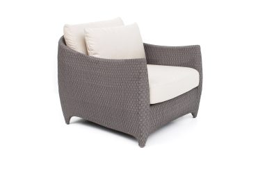 kash_chair_front_3-4_303FT600P2_web-1600x1056
