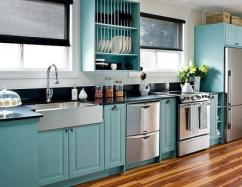 On 6-oct-09, at 9:59 am, junke, doug wrote: pls move to emma. New in homes. Oct. 10. Colin and justin's kitchen customisation pic 2 of 3