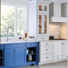 blue.cabinets