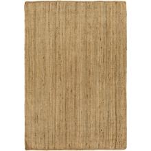bic7004-576