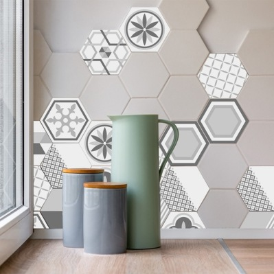10PCS-lot-Geometric-Hexagonal-3D-Tile-Sticker-Waterproof-Backsplash-Easy-to-Remove-Non-slip-Wall-Sticker.jpg_640x640
