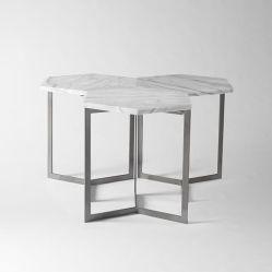 hex-side-table-steel-c