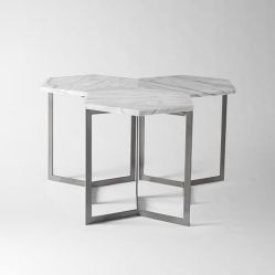hex-side-table-steel-c