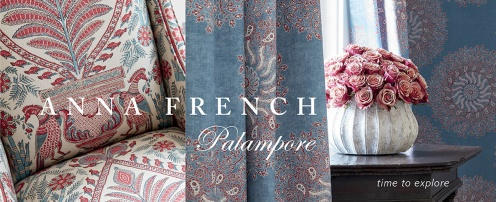 anna-french-palampore-collection