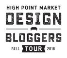 Design_Bloggers_Tour_Logo_Fall_2018