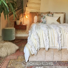 romantic-boho-bedroom-1
